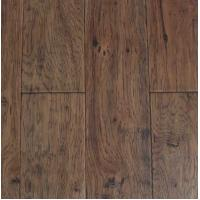 Wholesale Hickory Engineered Wood Flooring from china suppliers