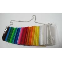 Wholesale Acrylic Sheet from china suppliers