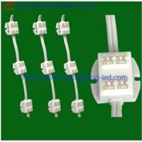 Wholesale LED Channel letter light(SL-P4W-12V) from china suppliers