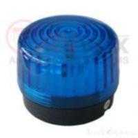China Anvox Alarm Strobe Light for sale