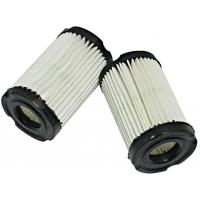 Wholesale popular tecumseh 36905 air filter cleaner from china suppliers