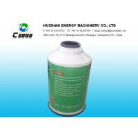 Best R406A Mixture CFC Refrigerants Replacement With High Purity In DOT Can wholesale