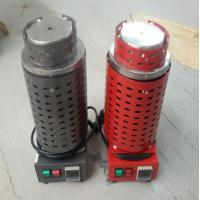 Wholesale gold melting furnace, Mini melting furnace, gold chain making machine from china suppliers