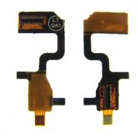 Wholesale nokia 6085 flex cable from china suppliers