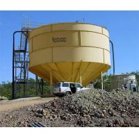 Wholesale Talong Mineral Concentrator For Sale from china suppliers
