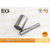 """Wholesale High Purity Solid Graphite Rod Black Electrode Cylinder Bars 0.25"""" For Industry Tools from china suppliers"""