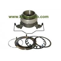 Wholesale 3100026531 Good Quality VOLVO Truck Clutch Release bearing set 3192220, 20569155 from china suppliers