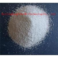 Wholesale Sodium carbonate from china suppliers
