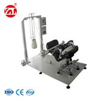 Wholesale Chair Back Backward Durability Tester from china suppliers