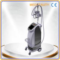 Fat freezing cryolipolysis Machine/2015 new weight loss machine / slimming machine MB819D for sale