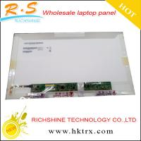 B156XTN02.4 Advertising LCD Screen notebook panel original brand A grade