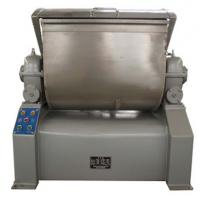 Wholesale Bakery Industrial Food Mixer Machine , 20l High Speed Bread Spiral Dough Mixer from china suppliers