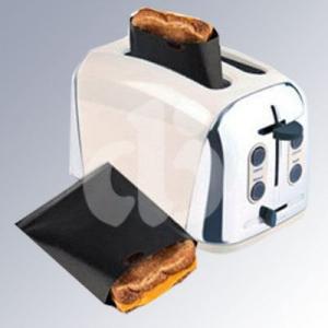 Buy cheap PTFE coated fiberglass reusable Non-stick bbq cooking mat from wholesalers