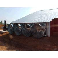 Wholesale GL cone exhaust fan for greenhouse and poultryhouse from china suppliers