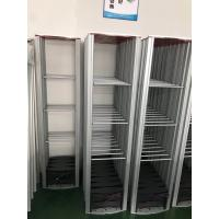 Wholesale Supermarket  Merchandise EAS Anti Theft System , Anti Theft Security Gates from china suppliers