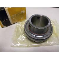 Wholesale NEW RHP 1040 40G SELF LUBE INSERT BEARING 1040-40 104040G from china suppliers