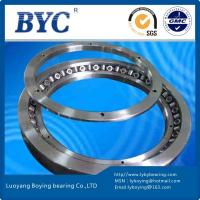 Wholesale PSL912-306A/XR882055 Cross Tapered Roller Bearings (901.7x1117.6x82.55mm) Robotic arm use from china suppliers