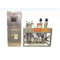 Wholesale High Temperature Textile Cone Yarn Dyeing Machine DF241 from china suppliers
