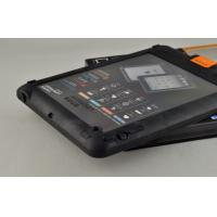China PC Dirtproof Waterproof Cell Phone Case Hard Back For Ipad 4 on sale