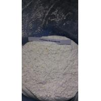 Best Pharmaceutical intermediates Yohimbine Hydrochloride CAS 65-19-0 wholesale