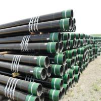 Wholesale en10208 seamless steel pipe from china suppliers