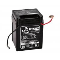 Wholesale KING-YB2.5L-BS(12V,2.5AH)Value Regulated Lead Acid Free Maintenance Storage Motorcycle Battery from china suppliers