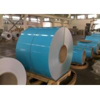 Wholesale Lightweight Prepainted Galvanized Steel Coil Ease Assembly ISO Approved from china suppliers