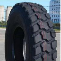 Quality Truck Tyre 12.00R20 for sale