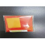China CAS 61969 47 9 / 6925 69 5 Solvent Orange / Transparent Orange 3G Heat Resistance 300℃ for sale