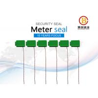 China electric meter security seal Electric Safety Test electrical and eater meter boxes  BCM203 on sale