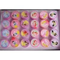 Wholesale Custom Disney Rapunzel Kids Stamp Set from china suppliers