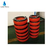 China API standard air operated thread protector for oil casing for sale
