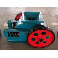 Wholesale Roll Crusher, Crusher Manufacturers from china suppliers