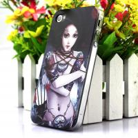 China Manufacturer price for fashional DIY personalized cell phone case, iphone protective cover on sale