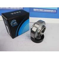 Quality GW214PPB2 Disc Harrow Bearing Used in Hay Bale bearing for sale