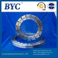 Wholesale XU300515 crossed roller bearing replace Germany INA Turntable bearing 384*646*86mm slewing Bearings from china suppliers