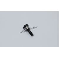 Buy cheap Axle Bolt M6/11x29 Sulzer Projectile Looms Parts 911817004 911.817.004 from wholesalers