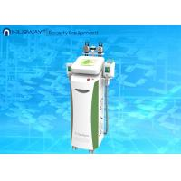 Wholesale Multifunction Cryolipolysis Slimming Machine 2inch Handle with Ultrasonic Techenical from china suppliers