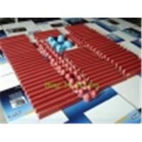 China Pad silicon for sale