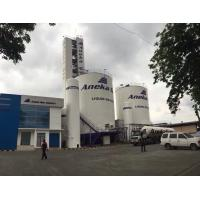 Best 2000 ~ 3000Nm3/h Series Cryogenic Air Separation Plant with Carbon Steel , Aluminum wholesale