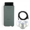 Vas 5054a Car Diagnostic Tools V19 Bluetooth For Vw Audi for sale