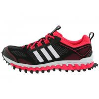 Wholesale Womens outdoor running shoes galaxy incision TR from china suppliers
