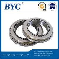 Wholesale Combined axial radial load  Rotary table bearing YRT460 (460x600x70mm) from china suppliers