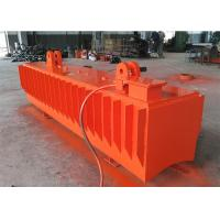 Wholesale Wire Rod Magnetic Lifting Handle Rectifier Control For Large Blooming Billet from china suppliers