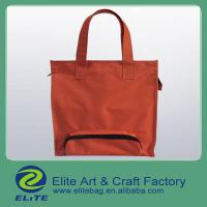Wholesale oxford shopping bag/ oxford tote bag/ oxford hanbag/ oxford packing bag from china suppliers