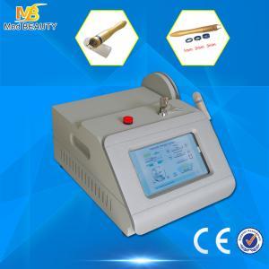 980 diode vascular laser machine spider vein removal diode laser 980nm