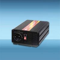 Wholesale pure sine wave 600Watt OFF LINE power inverter with charger from china suppliers