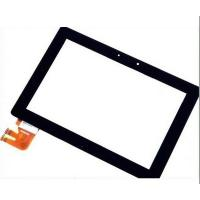 Wholesale Original New Digitizer Touch Screen TF300 Tablet Repair Parts For Asus Transformer Pad from china suppliers