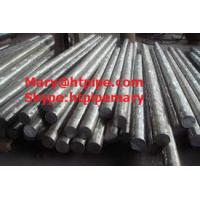 China ASTM A479 ASME SA479 UNS S31803 stainless steel round bars rods on sale