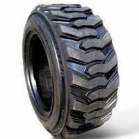 Wholesale Agricultural Tire in Attractive Pattern and Good Quality, with Excellent Wear-resistance from china suppliers